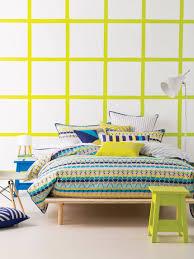 linen house bed linen 40 off home culture