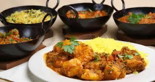 cuisine la chaux de fonds ganesha namaste swiss