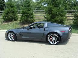 09 corvette z06 f s 2009 cyber gray 3lz 8800 z06vette com corvette z06