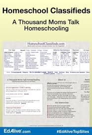 the math worksheet site math worksheets worksheets and math