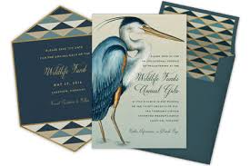 invitation cards for events sample email online business invitations that wow greenvelope com