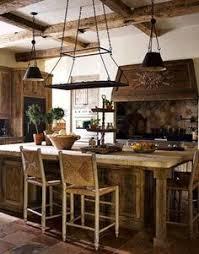 old italian kitchen design ideas italian kitchen designs