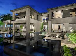 designer homes for sale designer homes for sale home design ideas