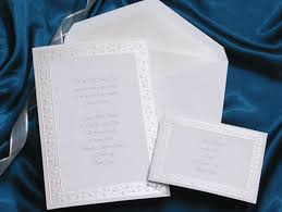 wedding invitations ebay how to create wedding invitations ebay