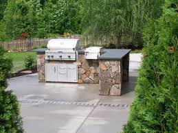 kitchen outdoor ideas top 20 diy outdoor kitchen ideas 1001 gardens