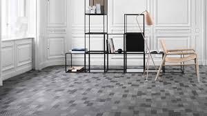Norge Laminate Flooring Cutter Flooring Graphic