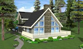 15 beautiful modified a frame house building plans online 34830