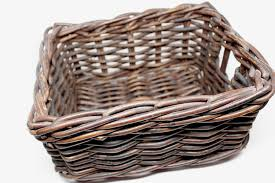 empty gift baskets valentines gift basket geniabeme
