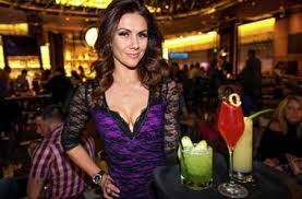 Top 10 Cocktail Bars In The World Top 10 Casinos In The World Guide To The Worlds Best Casinos