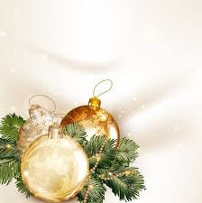 best 25 christmas background vector ideas on pinterest