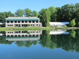 Ny Wedding Venues Shadow Lake Weddings Wedding Venues Rochester Ny Wedding