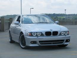 bmw beamer 2000 bmw 3 series user reviews cargurus