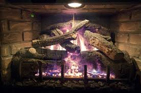 Fireplace Gas Log Sets by Gas Logs Vent Free Gas Log Sets Gas Logs For Fireplaces Ct