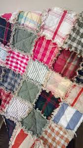 25 best tube quilting images on pinterest strip quilts