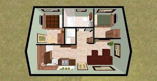 Modern House Floor Plans Free Interior Designs Of Small Houses Home Design Ideas Pictures Inside