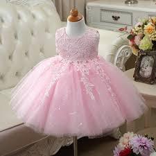 2017 design baby wedding dress custom made alibaba
