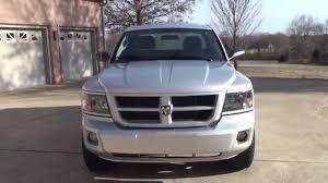 Dodge Dakota Trucks 2014 - hd video 2011 dodge dakota big horn truck for sale see www