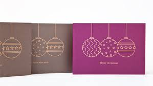 creative greetings cards design ideas designmodo