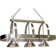 oil rubbed bronze pot rack with lights volume lighting 3 light antique bronze pot rack pendant v3023 79