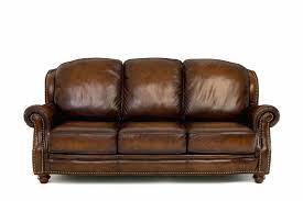 living room amazing enchanting bob furniture living room set