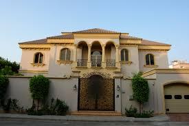 villa design dsc02205 jpg