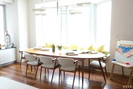 Cozy Height Of Banquette Seating Banquette Seating Dimensions Circular Seating Terminology