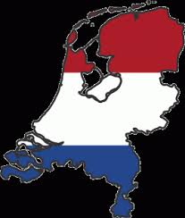 netherlands map flag where is netherlands kingdom of the netherlands maps mapsof net