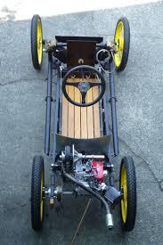homemade truck go kart 550 best mini bikes u0026 go karts images on pinterest minibike