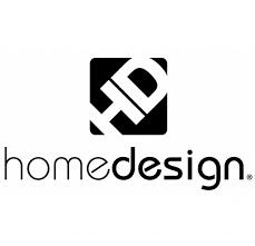 hd home design angouleme hd home design mobilier luminaires bureaux design u2013 angoulême