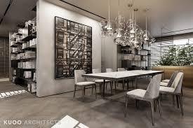 Dining Room Pendant Lighting Home Designs Glass Dining Room Pendant Lights Luxury Apartment