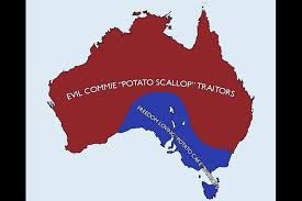 Growing Up Italian Australian Memes - six divisive regional slang terms likely to result in an australian