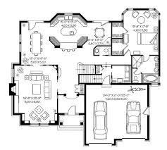 Best Modern Zen House Design by 19 Best Not So Small Home Plans I Like Images On Pinterest