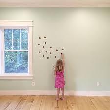 385 best paint colors mint images on pinterest paint colors