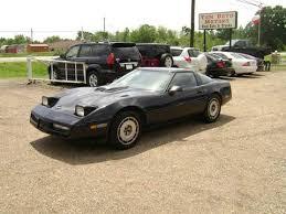 value of 1984 corvette 1984 chevrolet corvette for sale carsforsale com