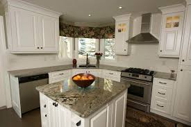 custom white kitchen cabinets white lacquer kitchen cabinets portfolio evolve kitchens