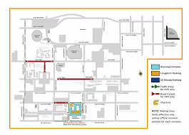 Utc Campus Map Operation Move In