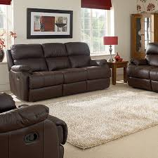 Sofa Beds Interest Free Credit by Sofas Selbys
