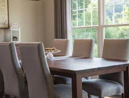 how to build a dining room table with leaves let us custom build your dining room table swiss valley furniture