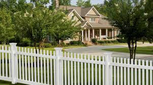 Garden Fence Decor Pergola Backyard Fence Ideas Pictures Stunning Cost Of Wood