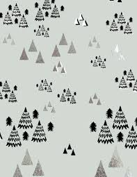 black and white christmas wrapping paper 100 christmas cards u0026 wrapping paper christmas vector