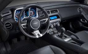 2011 Silverado Interior 2011 Chevy Camaro Interior Best Cars News