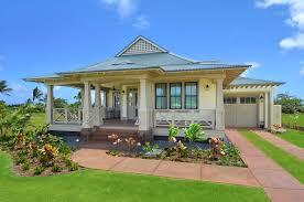 style house plantation style house 28 images hawaiian plantation style