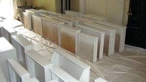 how to professionally paint kitchen cabinets spray paint kitchen cabinets cost painting kitchen cabinets cost