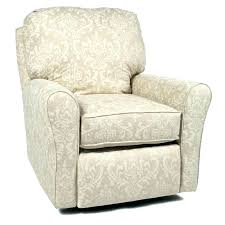 Reclining Rocking Chair For Nursery Reclining Rocking Chair Best Chairs Series Nursery Gliders And