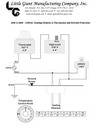 pump pressure switch wiring diagram agnitum me