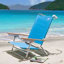 Where To Buy Tommy Bahama Beach Chair Rio Turquoise Deluxe Sand Beach Chair Products I Love