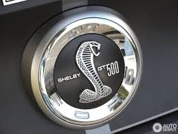logo ford mustang shelby ford mustang shelby gt500 convertible 2010 27 december 2013