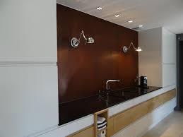 le cuisine design cuisine contemporaine aménagement et photos de cuisines design