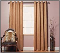 Thermal Curtains Target Curtain Astonishing Thermal Curtains Amazon White Room Darkening