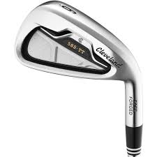 edwin watts coupons golf edwin watts golf cleveland irons golf store cleveland